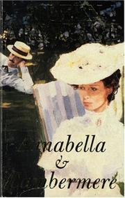 Annabella Armitage Omnibus
