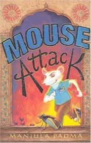 Mouse Attack PDF