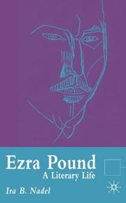 Ezra Pound PDF