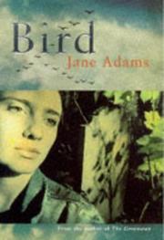 Bird PDF
