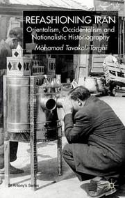 Islam, nationalism, and the West PDF