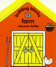 Farm (Building Block) PDF