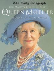 Her Majesty Queen Elizabeth the Queen Mother PDF
