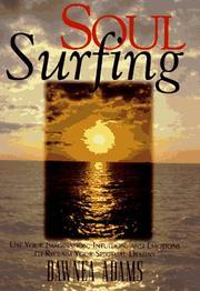 Soul surfing PDF