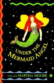 Under the Mermaid Angel PDF