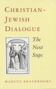 Christian-Jewish Dialogue PDF