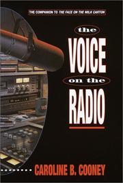 The Voice on the Radio PDF