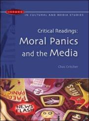 Critical Readings PDF