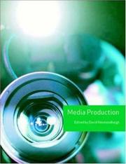 Media Production PDF