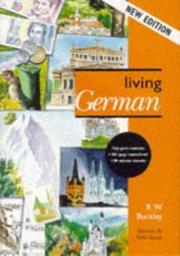 Living German (Living) PDF