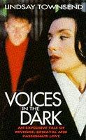 Voices in the Dark PDF