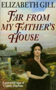 Far from My Father's House PDF