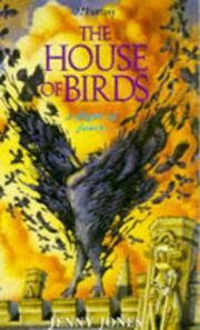 The House of Birds PDF