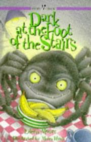 Dark at the Foot of the Stairs (Story Books) PDF