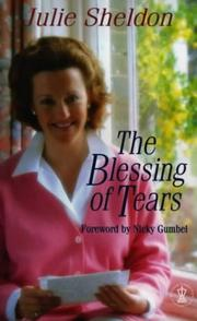 Blessing of Tears PDF