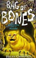 Bag of Bones (H Fantasy)