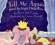 Tell Me Again About the Night I Was Born PDF