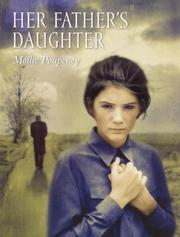 Her father's daughter PDF
