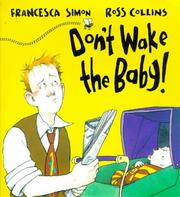 Dont Wake the Baby PDF