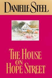 The house on Hope Street PDF