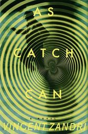 As catch can PDF