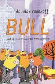 Bull PDF