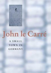 A small town in Germany PDF