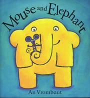 Mouse and Elephant PDF