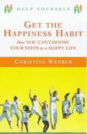 Get the Happiness Habit PDF