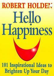 Hello Happiness PDF