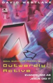 Outwardly Active PDF