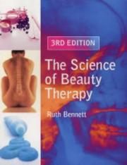 The Science of Beauty Therapy PDF