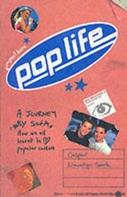 Pop life by Caspar Llewellyn Smith