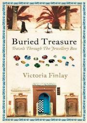 Buried Treasure PDF