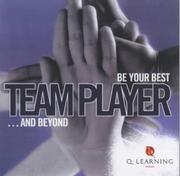 Team Player PDF