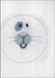Bunny (Furry Tales) PDF