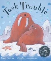Tusk Trouble PDF