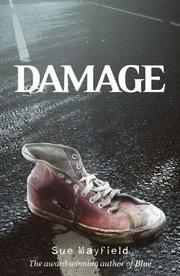 Damage (Bite) PDF