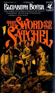 The sword and the satchel PDF