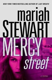Mercy Street PDF