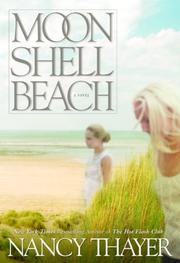 Moon Shell Beach PDF