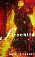 Fire child PDF