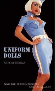 Uniform Dolls PDF