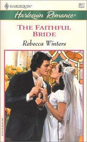 Faithful Bride (White Weddings) PDF