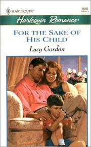 For The Sake Of His Child PDF
