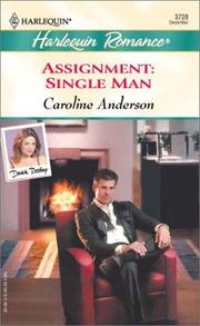 Assignment PDF