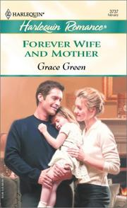 Forever Wife and Mother PDF
