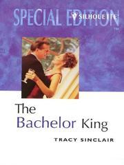 The Bachelor King PDF