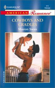 Cowboys And Cradles