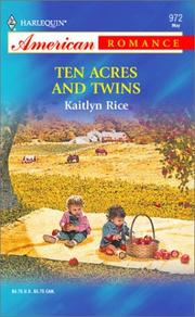Ten acres and twins PDF